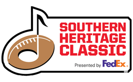 Official Statement from the Founder of the Southern Heritage Classic